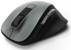 Мышь HAMA MW-500 (H-182633)