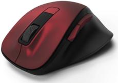 Мышь HAMA MW-500 (H-182634)