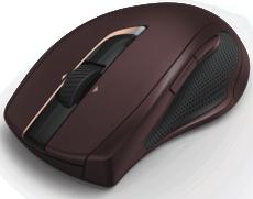 Мышь HAMA MW-900 (H-182673)