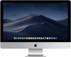 Моноблок Apple iMac Retina 4K 21 (MRT32RU/A)