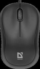 Мышь Defender Patch MS-759 (52759)