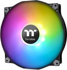 Вентилятор для корпуса Thermaltake CL-F081-PL20SW-A Pure 20 ARGB TT Premium Edition