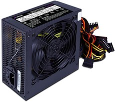 Блок питания 650W Hiper HPA-650