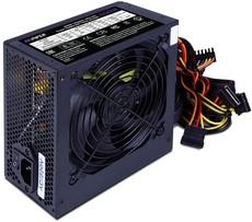 Блок питания 650W Hiper HPB-650
