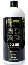 Cactus CS-ISOCLENE1 спирт изопропиловый, для очистки техники, 1л