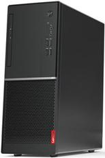 Настольный компьютер Lenovo V530 MT (10Y30009RU)