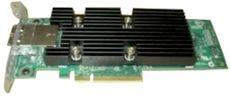 HBA-адаптер Dell PERC H730p 2Gb (405-AAQU)