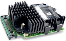 RAID-контроллер Контроллер RAID Dell PERC H740p (405-AAOD)