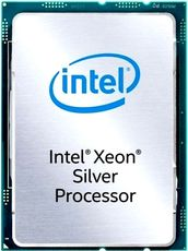 Процессор Intel Xeon Silver 4210 OEM