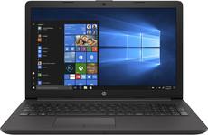 Ноутбук HP 250 G7 (6BP45EA)