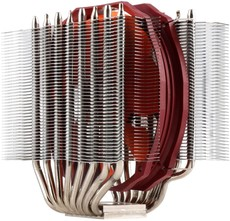 Кулер Thermalright Silver Arrow T8