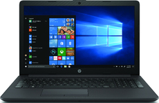 Ноутбук HP 240 G7 (6EC24EA)