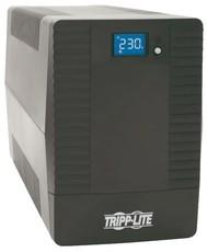 ИБП (UPS) Tripp Lite OMNIVSX1000D