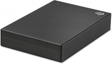 Внешний жесткий диск 4Tb Seagate Backup Plus Portable Black (STHP4000400)