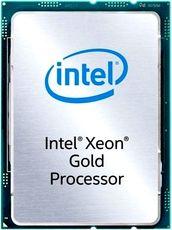 Процессор Intel Xeon Gold 5215 OEM