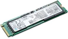 Твердотельный накопитель 512Gb SSD Lenovo (4XB0Q11720)