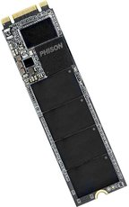 Твердотельный накопитель 256Gb SSD Lite-On MU X (PP3-8D256-06)