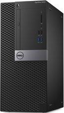 Настольный компьютер Dell OptiPlex 5050 MT (5050-1116)