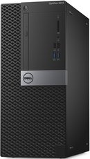 Настольный компьютер Dell OptiPlex 5050 MT (5050-1093)