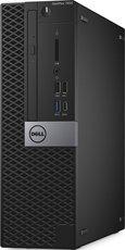 Настольный компьютер Dell OptiPlex 7050 SFF (7050-1185)
