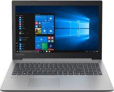 Ноутбук Lenovo IdeaPad 330-15 (81DE02Q8RU)
