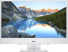 Моноблок Dell Inspiron 3480 (3480-7911)