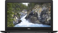Ноутбук Dell Vostro 3583 (3583-4332)