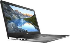 Ноутбук Dell Inspiron 3781 Silver (3781-6778)