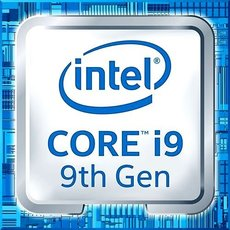 Процессор Intel Core i9 - 9900KF OEM