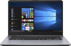 Ноутбук ASUS X505ZA (EJ417T)