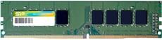 Оперативная память 4Gb DDR4 2666MHz Silicon Power (SP004GBLFU266N02)