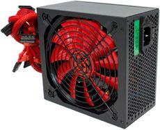 Блок питания 500W Ginzzu PC500