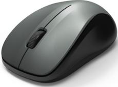 Мышь HAMA MW-300 (H-182621)