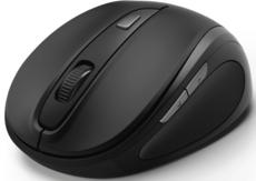 Мышь HAMA MW-400 (H-182626)