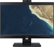 Моноблок Acer Veriton Z4860G (DQ.VRZER.037)
