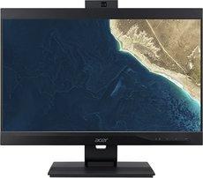 Моноблок Acer Veriton Z4860G (DQ.VRZER.039)