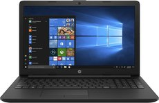 Ноутбук HP 15-db1008ur (6LE25EA)