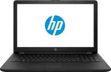 Ноутбук HP 15-bs186ur (3RQ42EA)