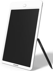 Планшет для рисования Digma Magic Pad 100 White