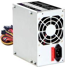 Блок питания 400W Hiper HPT-400 OEM