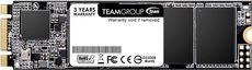 Твердотельный накопитель 256Gb SSD Team MS30 (TM8PS7256G0C101)