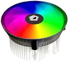 ID-COOLING DK-03A RGB PWM