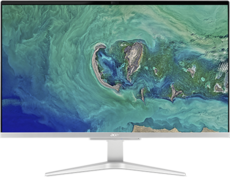 Моноблок Acer Aspire C27-865 (DQ.BCNER.008)