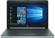 Ноутбук HP 14-cm1001ur (6ND99EA)