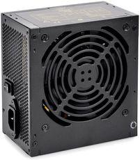 Блок питания 600W DeepCool (DE600 V2)