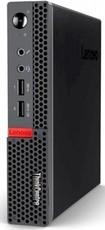 Настольный компьютер Lenovo ThinkCentre M625q Tiny (10TL0013RU)