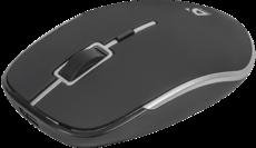 Мышь Defender Hit MB-595 (52595)