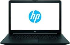 Ноутбук HP 17-by0180ur (6PX32EA)