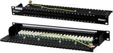 Ноутбук HP 17-ca1002ur (6QD16EA)