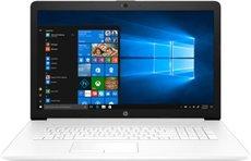 Ноутбук HP 17-ca1012ur (6SQ04EA)